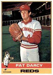 Pat-Darcy-Baseball-Card.jpg