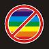 Homoseksual Adalah Perbuatan Mematikan!
