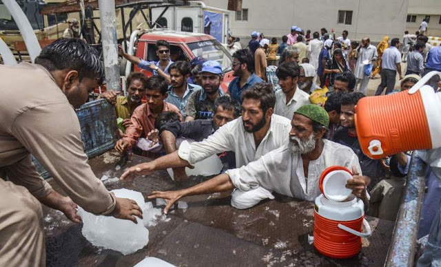 Global Heatwaves Pakistan-heat-wave-7