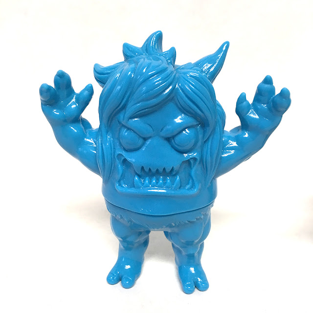 https://www.tenacioustoys.com/collections/rampage-toys