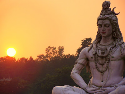 The secret to see Lord Shiva in your dreams