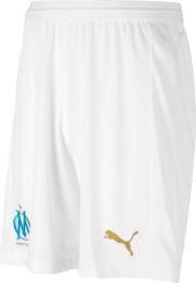 オリンピック・マルセイユ 2018-19 ユニフォーム-ホーム-パンツ