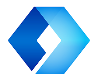 Microsoft Launcher 5.3.1.50376 FINAL APK - Tanpa Iklan