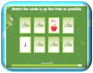 http://www.abcya.com/alphabet_matching_game.htm
