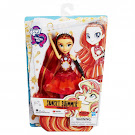 My Little Pony Equestria Girls Reboot Original Series Friendship Power Sunset Shimmer Doll