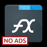 fx-file-explorer-apk