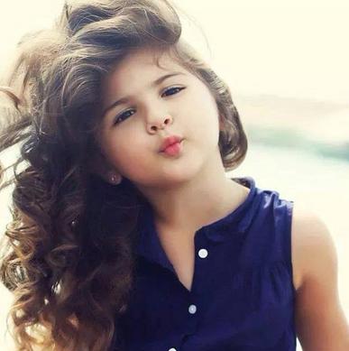 صور اطفال بنات جميلة , صور بنات صغار حلوين , صور بنات جميلة