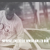 AUDIO | STORIES - LAMAZ SPAN KOB FT MAGIX ENGA | MP3 DOWNLOAD