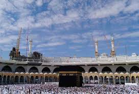 Pengertian Umroh Dan Tingkatan Haji Mabrur Dan Maqbul