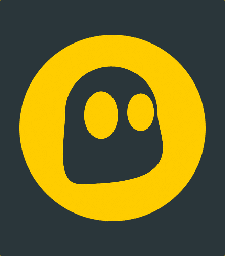 cyberghost vpn & proxy premium v6.0.9.89 cracked apk