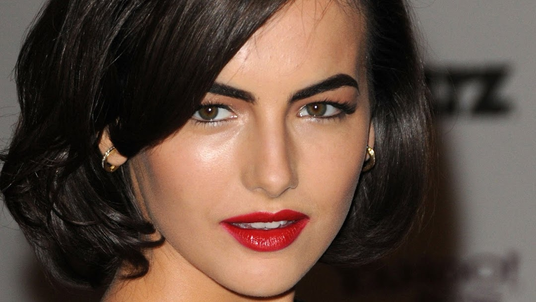 Camilla Belle HD Wallpaper 7