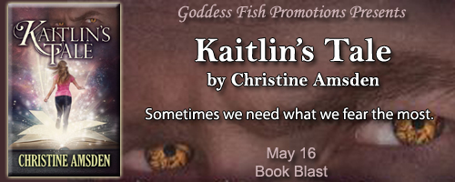 http://goddessfishpromotions.blogspot.com/2016/04/book-blast-kaitlins-tale-by-christine.html