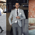 Lifestyle Pria Masa Kini: Tips Tampil Maksimal Kapan Saja