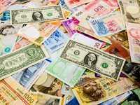 cara menghitung tax amnesty, cara menghitung amnesti pajak, cara menghitung uang tebusan