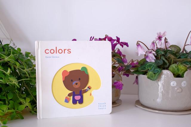 https://ldmailys.blogspot.com/2018/02/apprendre-et-decouvrir-selection-pour.htm