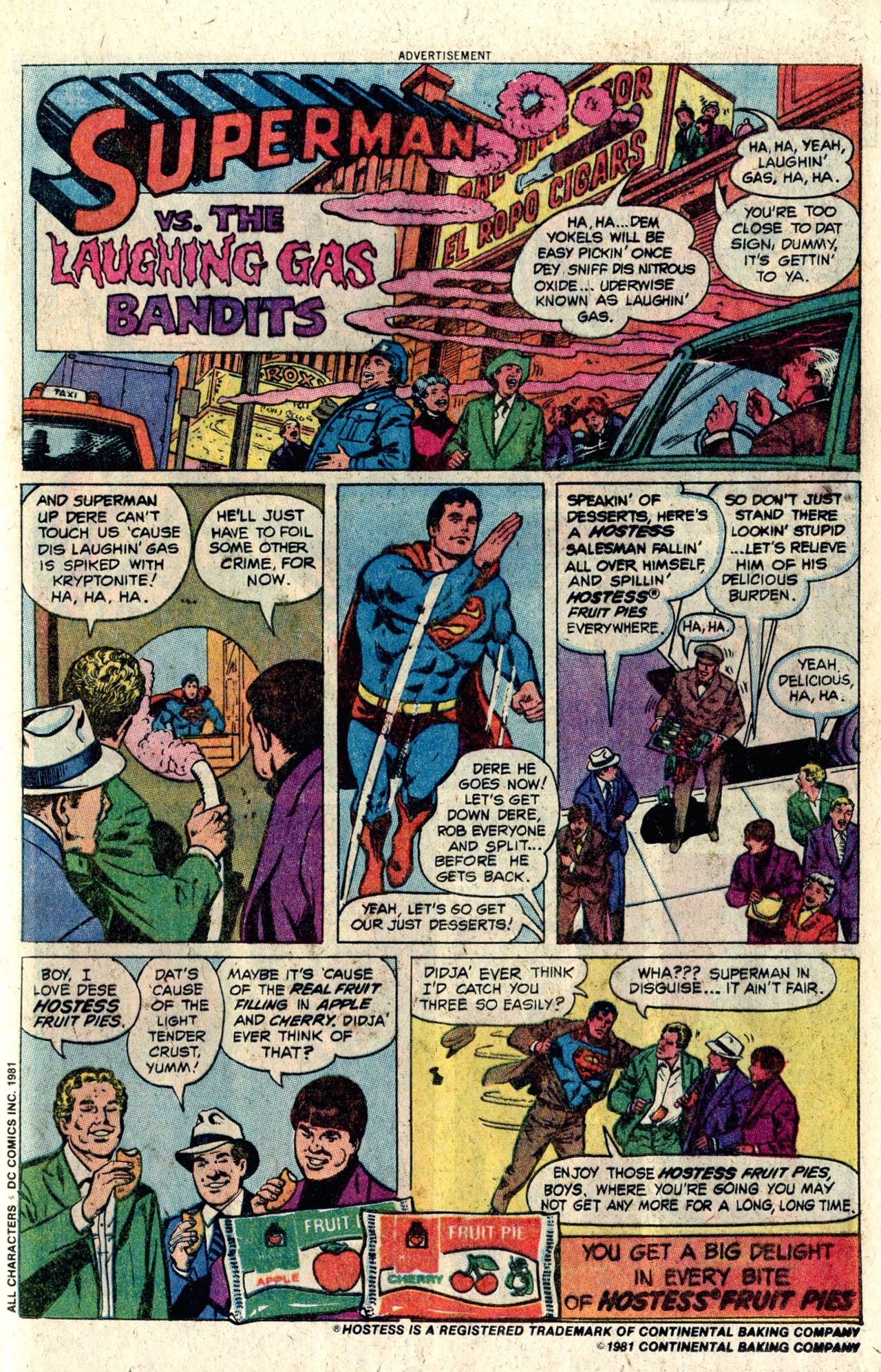 Detective Comics (1937) 505 Page 12