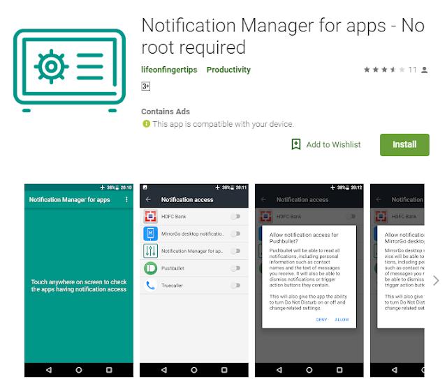 Cara atasi notifikasi smartwatch yang tidak muncul