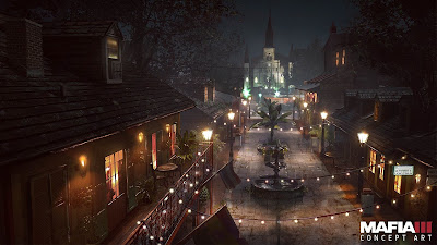 mafia 3 gameplay pics