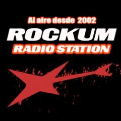 Radio Rockum