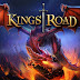 KingsRoad  iOS - Android Game