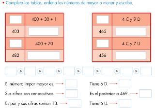 http://primerodecarlos.com/SEGUNDO_PRIMARIA/diciembre/Unidad5/actividades/MATES/400_499_5.swf