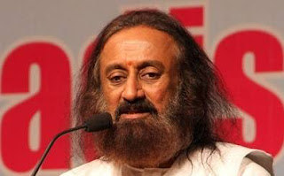 dialogue-on-ram-mandir-construction-will-give-good-result-says-ravi-shankar