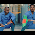 Video: Nikki wa Pili Ft. Gnako - Mawindo