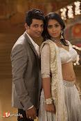 Rangam 2 Movie Stills-thumbnail-3