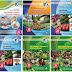Download Buku Agribisnis Kurikulum 2013 untuk kelas 11 SMK/MAK