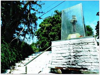 Oratório de Santo Antônio da Patrulha
