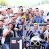 Moto3: Jorge Martín sella su gran fin de semana en Mugello con victoria