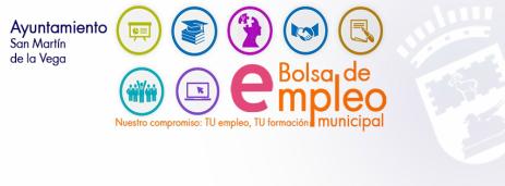 http://empleo.ayto-smv.es/ofertas-de-empleo-smv