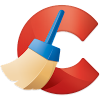 CCleaner 5.25.5902  Terbaru Final Version