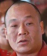 Ngô Chí Hùng