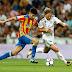 Luka Modric é o jogador do Real Madrid que mais rouba bolas nesta temporada