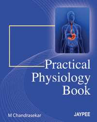 Download Free Physiology Books by Jaypee  PDF