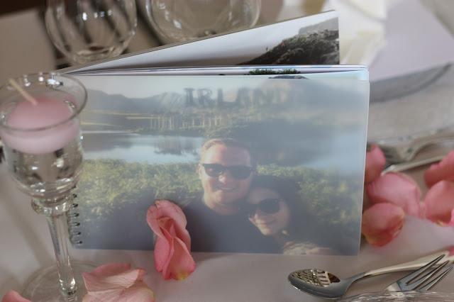 Fotobücher, Hochzeit in Pastell, zauberhaft heiraten mit zarten Farben, Riessersee Hotel Garmisch-Partenkirchen, Hochzeitslocation am See in den Bergen, Maihochzeit 2017
