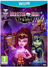 Monster High 13 Wishes Video Game Item
