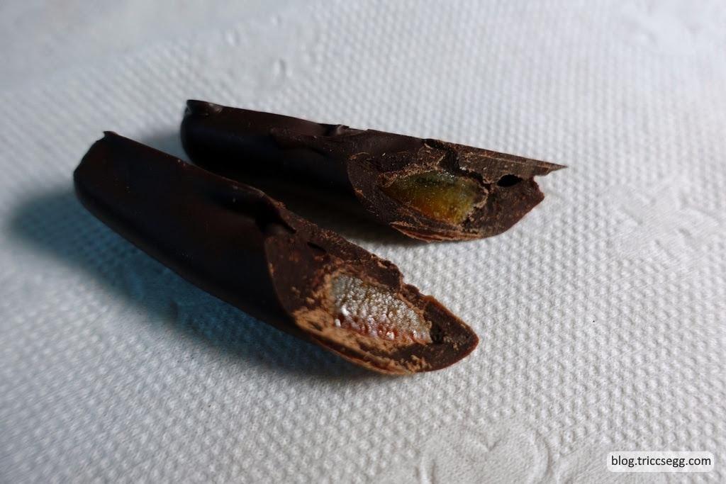 黑方巧克力(12).JPG