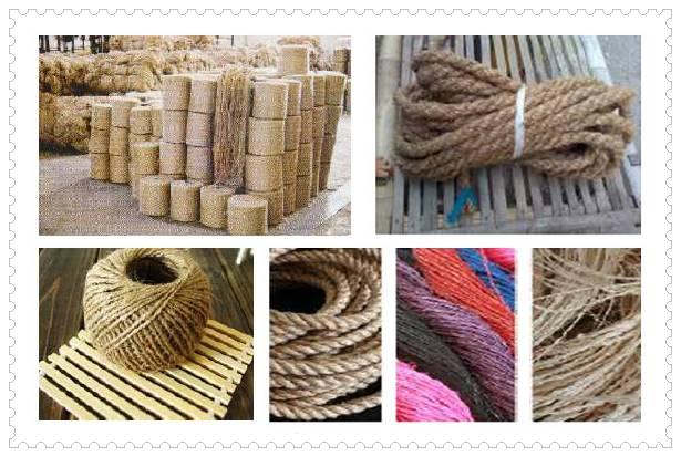 Penelitian Bahan Tekstil Secara Visual