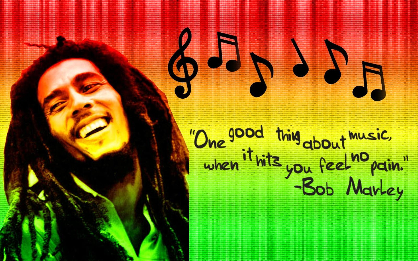 Frases De Bob Marley: Frases De Bob Marley: Bob Marley