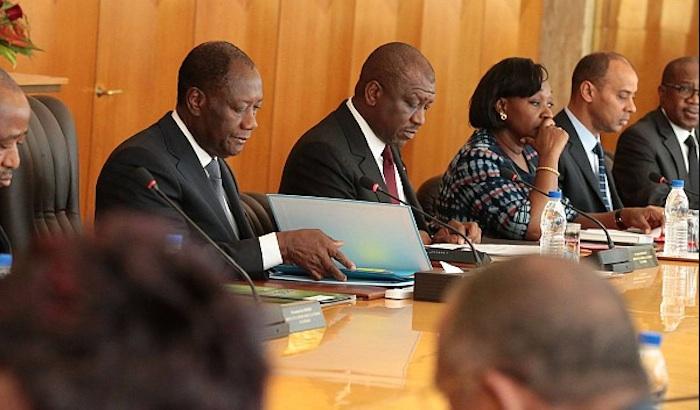 Actualité juridique : Projets de décrets récemment adoptés en Conseil des ministres