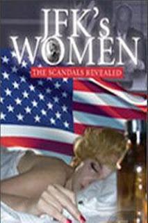 JFK: Οι Γυναικες Της Ζωης Του | Δείτε Ντοκιμαντέρ online με ελληνικους υποτιτλους