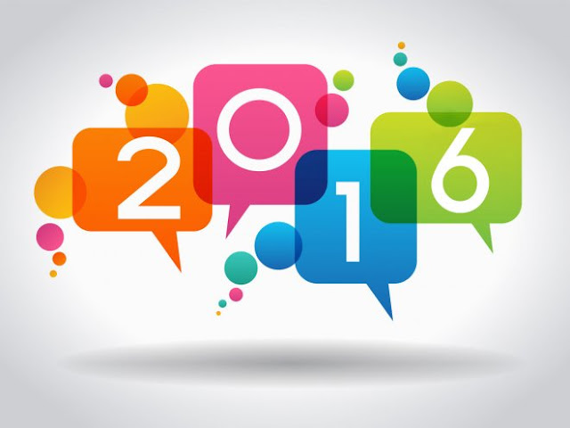 Happy New Year Wallpaper Photos Free Download