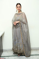 Aditi Rao Hydari looks Beautiful in Sleeveless Backless Salwar Suit 005.JPG