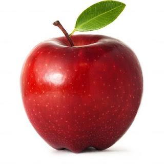 فوائد التفاح على الريق،فوائد التفاح على الريق لتنحيف،فوائد اكل التفاح على الريق للرجيم،اكل التفاح على الريق ينحف،فوائد التفاح الاخضر قبل النوم،فوائد التفاح الاحمر،فوائد تفاح الاخضر،فوائد التفاح للجنس،فوائد التفاح للبشرة