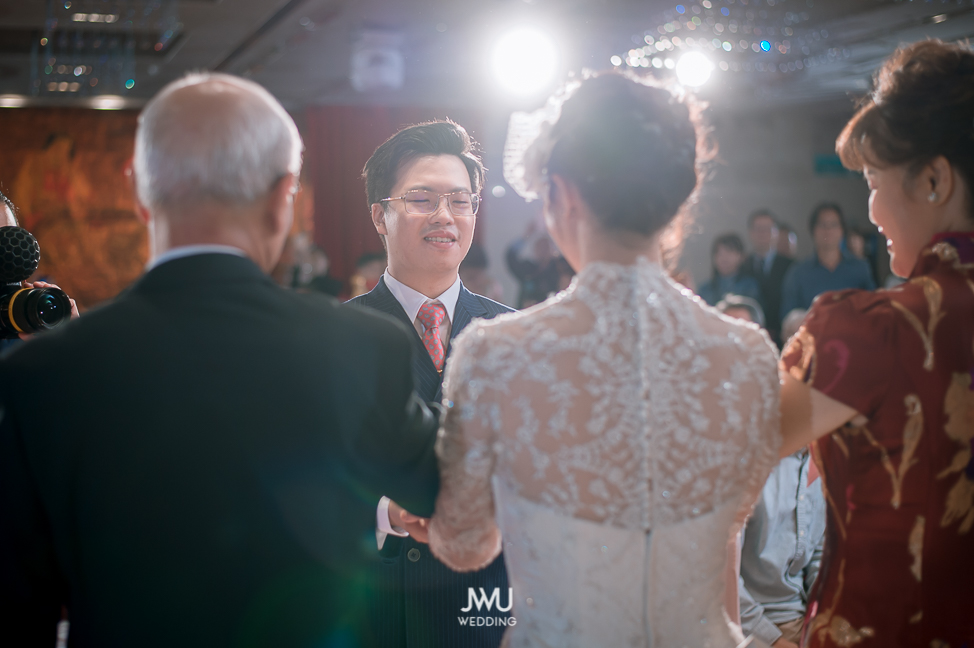 故宮晶華,婚攝,婚禮攝影,婚禮紀錄,JWu WEDDING,故宮晶華婚攝