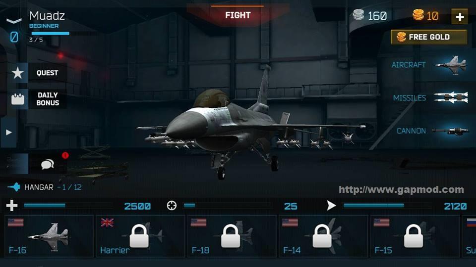 Скачать моды на warplanes