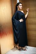 rashi khanna new glam pics-thumbnail-10