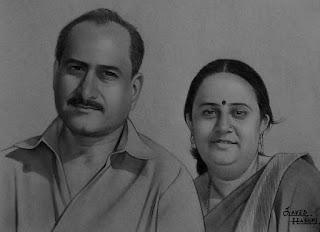 mature-couple-portrait